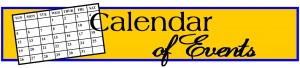 calendar_of_events_header_y5m9